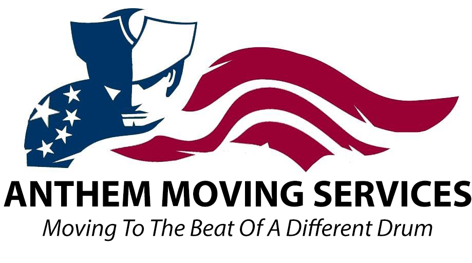 Anthem Moving Services